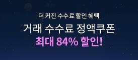Maximum of 84% Discount!