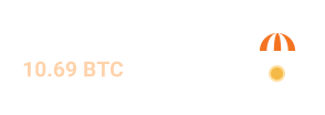 [이벤트] 소다코인(SOC) 재단 비트베리 서비스 인수 기념 이벤트 안내